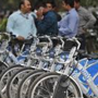 Visitors barred from taking bicycles inside Okhla sanctuary, birders cry foul