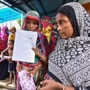 Assam releases NRC data on inclusion, exclusion, claims rampant misuse of 'legacy' data