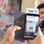 Go for cashless transactions: LS Speaker to members, journos