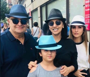 Rishi Kapoor: 'I am much better and free of cancer'