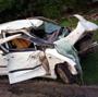 CBI deputes 20 more officers for Unnao rape survivor's road crash probe