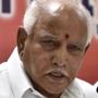 BJP MLAs ask Yeddyurappa to withdraw cases against Hindu activists