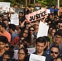 Differing trajectories of the Kathua and Unnao investigations