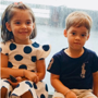 Karan Johar shares first pic of twins Yash and Roohi in six months