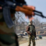 UK issues advisory, warns citizens in J-K to be 'vigilant'