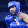 Lovlina, Neeraj clinch gold at Umakhanov Memorial boxing