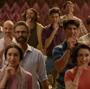Chhichhore trailer: Sushant, Shraddha retell 3 Idiots, Dil Chahta Hai