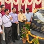 New Isro centre to protect high-value space assets