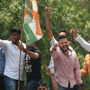 Youth Congress flags 'internal strife' in election-bound states