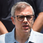'Deceit and stealth,' says Omar Abdullah on move to scrap Article 370. Will challenge