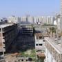 Builders write to Haryana govt, want increase in floor area ratio