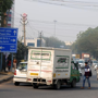 Need to regulate street vendors to check menace: Udyog Vihar industry owners