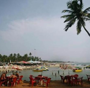 Goa Congress alleges corruption in beach cleaning tender; minister says process transparent
