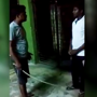 Video of Odisha hostel warden thrashing students over poor marks goes viral