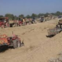 NGT panel to look into illegal sand mining claim