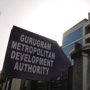 Will try to restore water supply to DLF 1-5, Sushant Lok 1 by Tuesday afternoon: GMDA