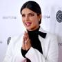 Priyanka Chopra retains right to speak in personal capacity: UN to Pak