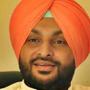 2011 prohibitory order violation: Ludhiana MP Ravneet Singh Bittu acquitted
