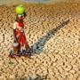 Land degradation target can be met by utilising 100-day work scheme | Analysis