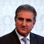 Ready for 'conditional dialogue' with India: Pakistan minister