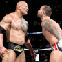 CM Punk reveals why he did not answer Dwayne 'The Rock' Johnson's call