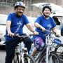 Health minister Harsh Vardhan cycles 6 km to WHO meet venue