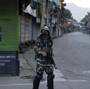 India sowing the seeds of war with Kashmir move: Pakistan army official