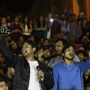 JNU sedition case: Delhi govt likely to refuse prosecution sanction