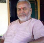 Raped for over 1 year by BJP leader Chinmayanand: Student