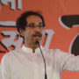 Maharashtra polls: Shiv Sena interviews candidates for all 288 seats