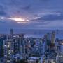 Extra FSI, loan rebate: Mumbai's sops to boost self-revamp of societies