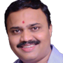 Sena stakes claim on Pune's Kasba seat, its leader begins campaign