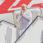 'Howdy Houston!' says PM Modi, to meet CEOs of oil companies on day one
