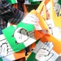 Congress issues 10-point norm for Haryana ticket aspirants