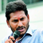 Centre again writes to Jagan to not review power agreements; Andhra CM is unmoved
