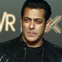 Salman Khan gets death threat on Facebook, police on alert