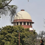 Will be a miracle to deliver Ayodhya verdict in 4 weeks': SC to lawyers