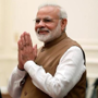 PM to attend IIT-M diamond jubilee convocation and interact with hackathon winners