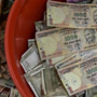 Three arrested for possessing demonetised currency worth Rs 1 crore