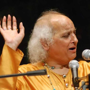 Minor planet named after Pandit Jasraj, first Indian musician to receive this honour