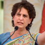 News updates from Hindustan Times: Priyanka Gandhi attacks UP govt on Chinmayanand and all the latest news at this hour