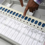 For Telangana's Huzurnagar assembly seat, record number of nominations pour in
