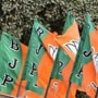 11 parliamentary panels appointed, BJP to head 5
