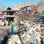 Indian artillery targets 4 terror camps across Line of Control