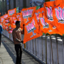 Five opposition MLAs join BJP ahead of Jharkhand assembly elections