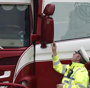 Millions of Chinese grieve online over the death of 39 in a truck in Essex