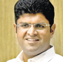 News updates from Hindustan Times at 9 AM: JJP's Dushyant Chautala has no plans of supporting BJP and all the latest news at this hour