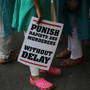 Dehradun minor alleges she was abducted and raped by 16-year-old relative