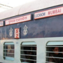 Lucknow-bound Pushpak Express derails near Mumbai, none hurt