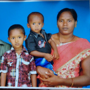 Celebrities pray for two-year-old Surjith stuck in borewell in Trichy